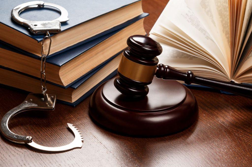 Delaware county, PA criminal defense attorneys