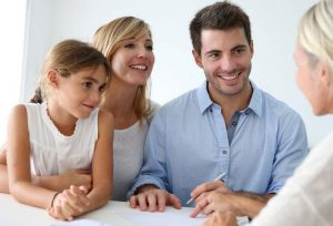 family law attorneys Media, PA