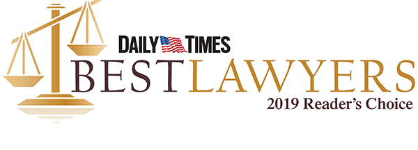 daily times best divorce lawyer in media pa